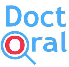 DoctOral: l'App gratuita per aiutare i medici e gli odontoiatri a riconoscere le lesioni della bocca e prevenire l'osteonecrosi delle ossa mascellari