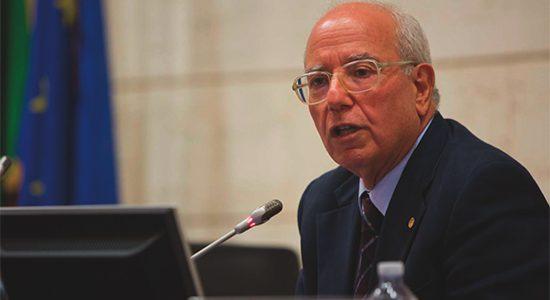 Legge concorrenza, ipotesi di incostituzionalità: la FNOMCeO incaricherà un giurista per studiare le soluzioni