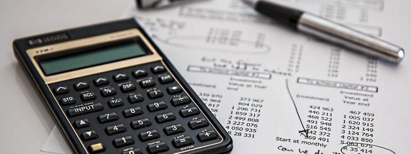 Pensioni, l'Inps dà il via libera al cumulo contributivo. Partono le domande: ecco come funzionerà