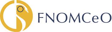Violenza contro gli operatori sanitari: il Ministro della Salute Giulia Grillo interviene al Comitato centrale della FNOMCeO
