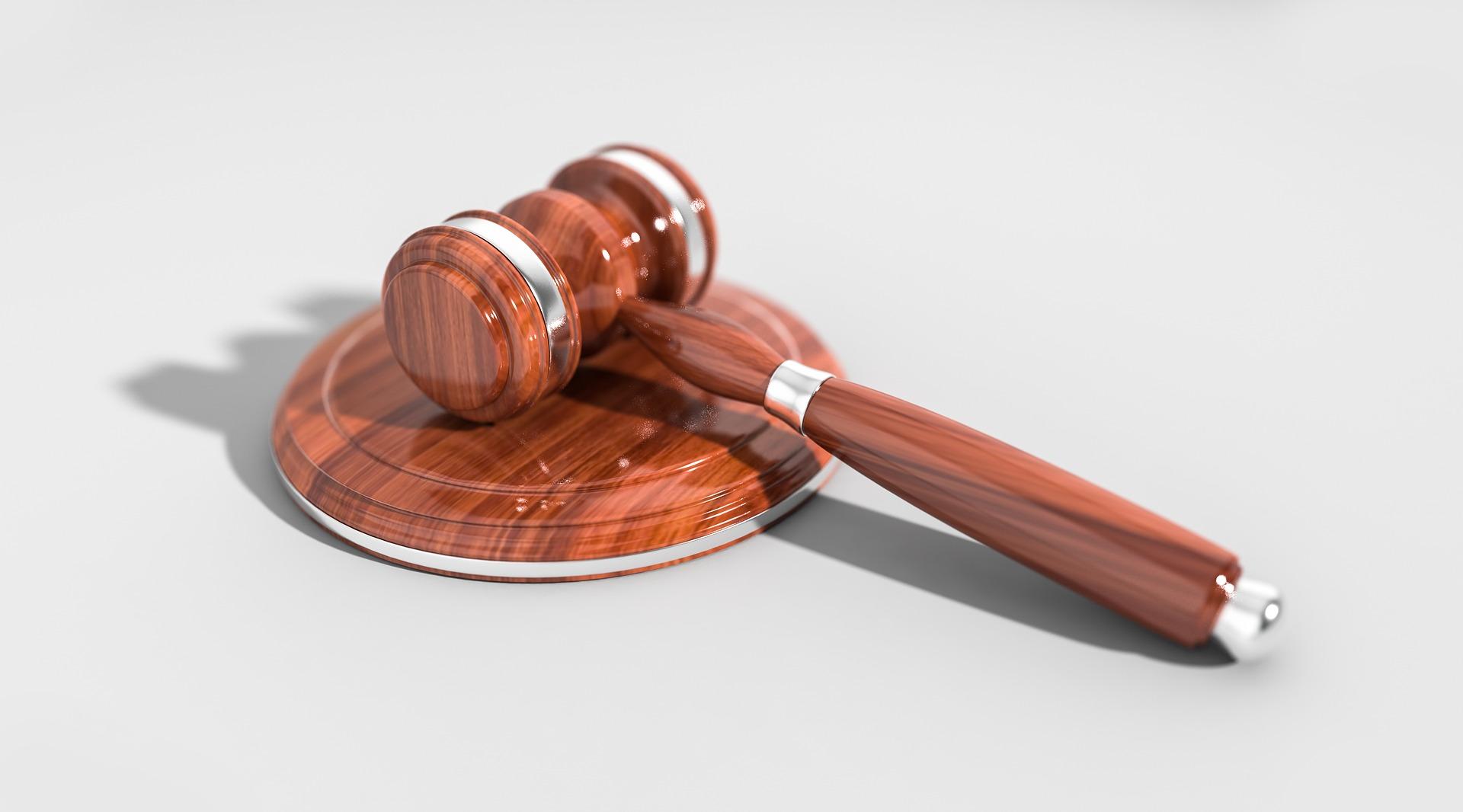 DDL 2960 (Legge di Bilancio  2018)