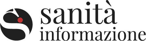 Fisco, è il momento della dichiarazione dei redditi. De Pascale (FNOMCeO): «Stipendi e fatturazione elettronica, ecco cosa cambia»