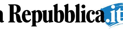 Colgate, multa da mezzo milione dall'Antitrust per il dentifricio sbiancante